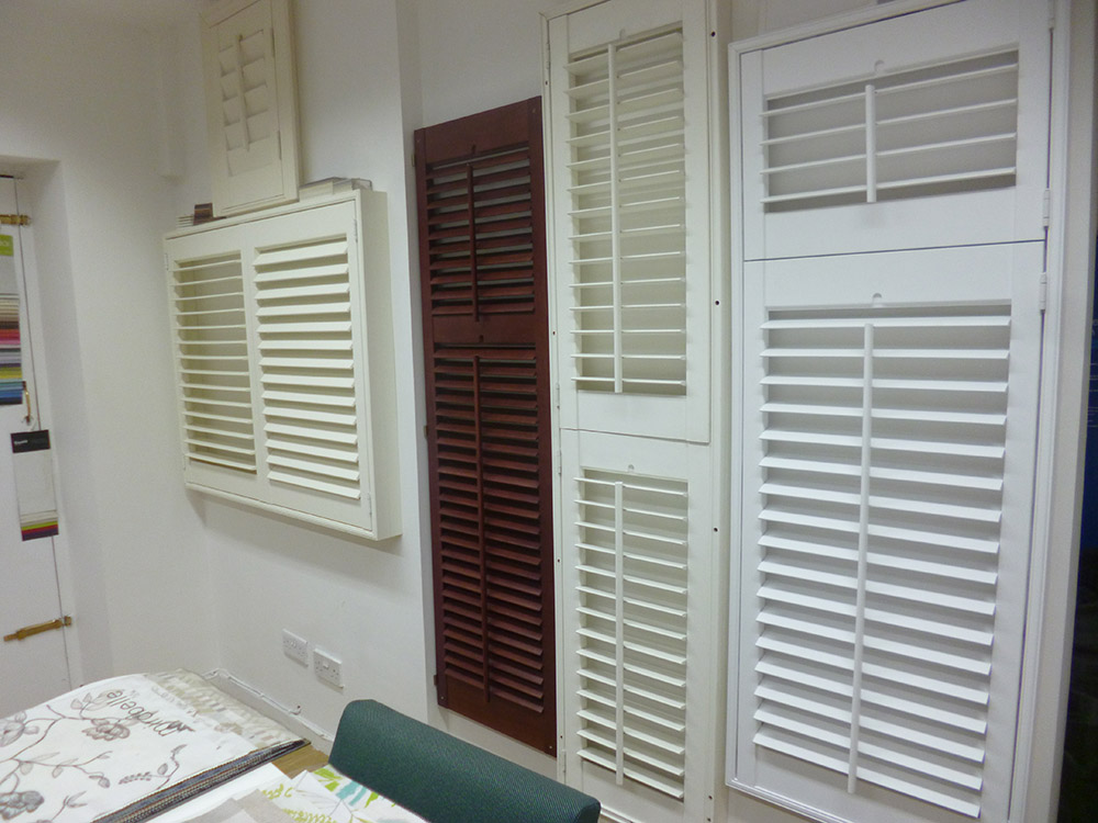 Blind Gallery Blind And Shutter Specialists Low Low Prices